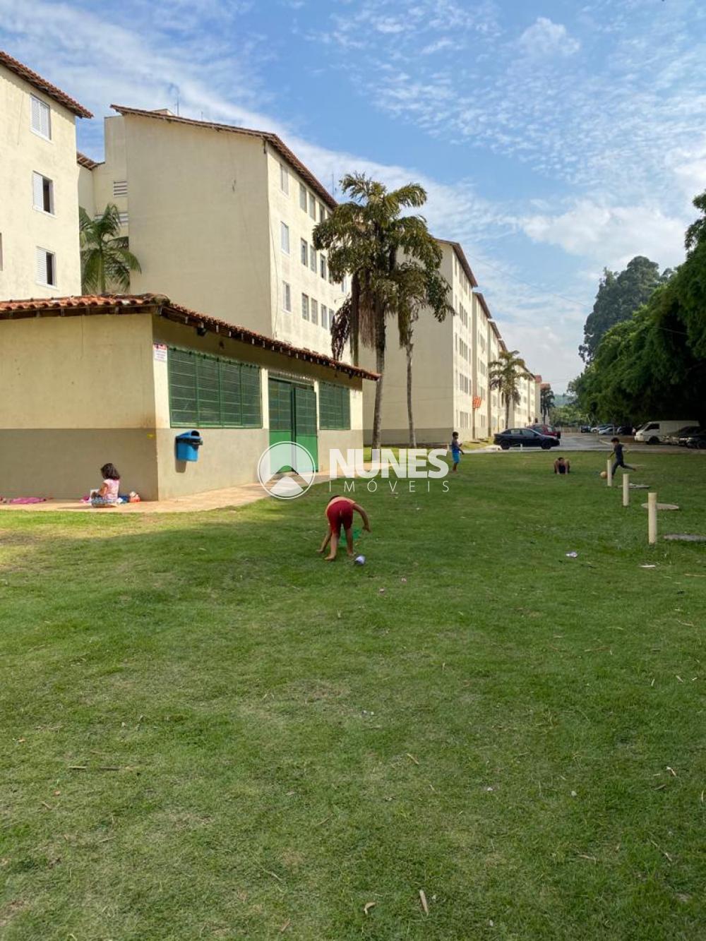 Comprar Apartamento / Padrão em Cotia R$ 160.000,00 - Foto 7