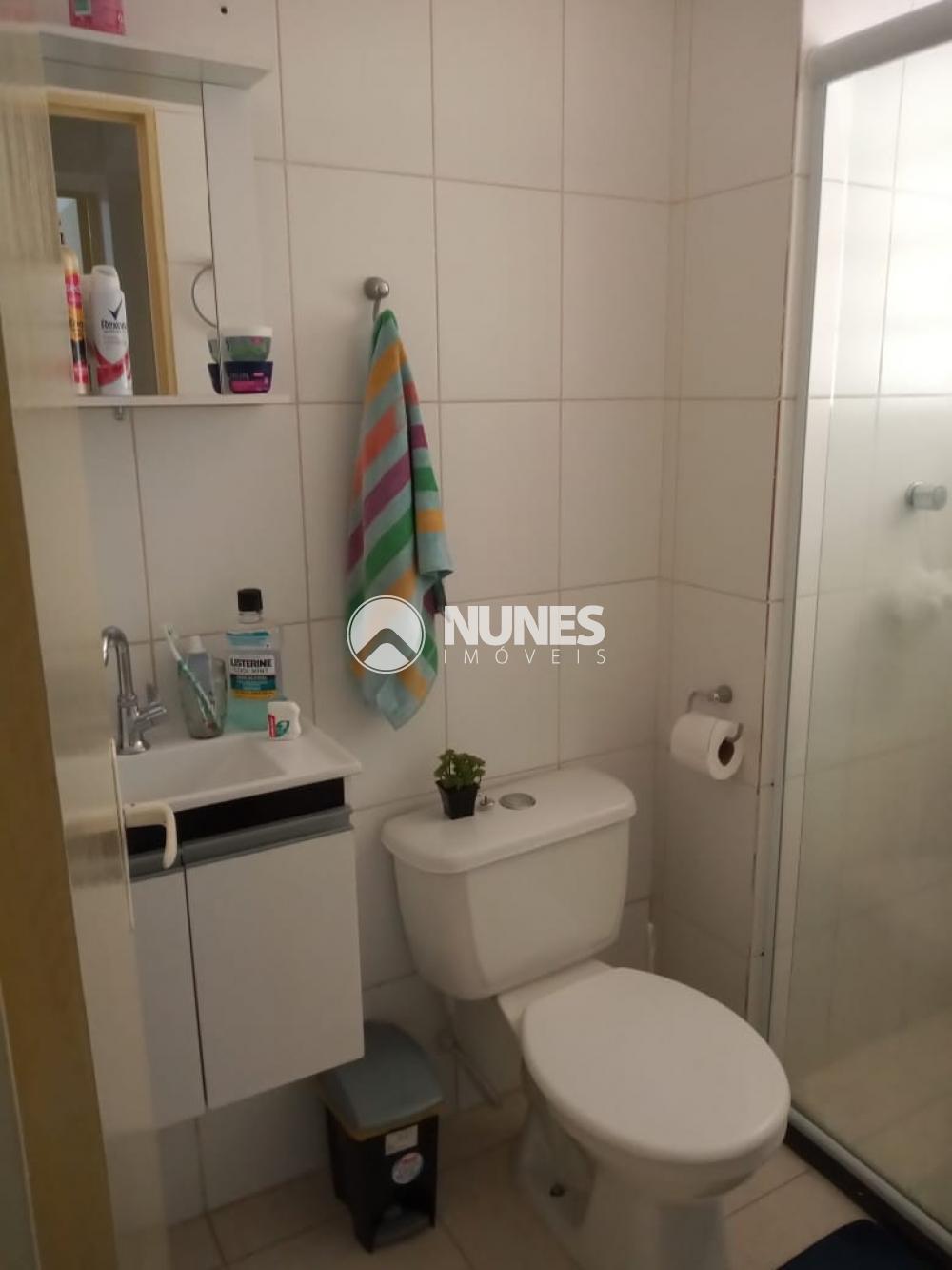 Comprar Apartamento / Padrão em Cotia R$ 160.000,00 - Foto 12