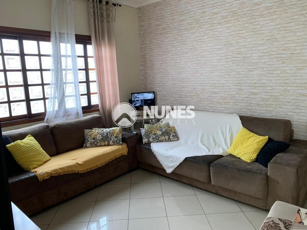 Comprar Casa / Terrea em Osasco R$ 550.000,00 - Foto 1