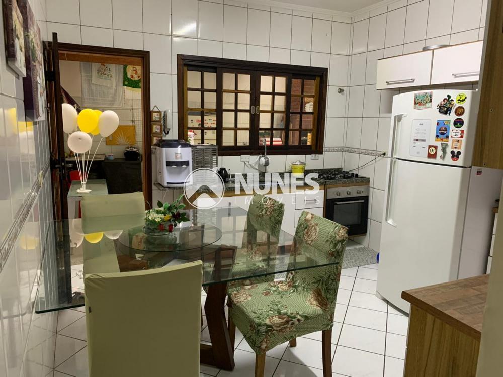 Comprar Casa / Terrea em Osasco R$ 550.000,00 - Foto 3