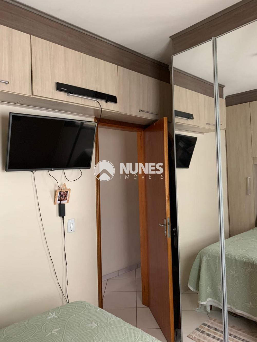 Comprar Casa / Terrea em Osasco R$ 550.000,00 - Foto 10