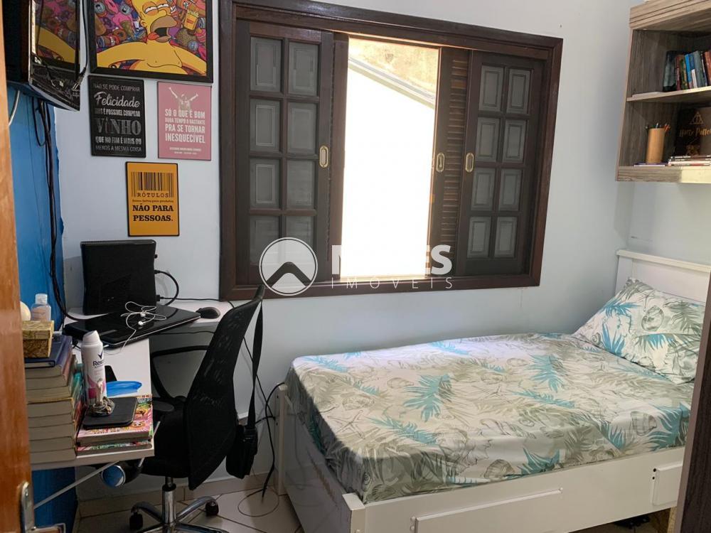 Comprar Casa / Terrea em Osasco R$ 550.000,00 - Foto 12
