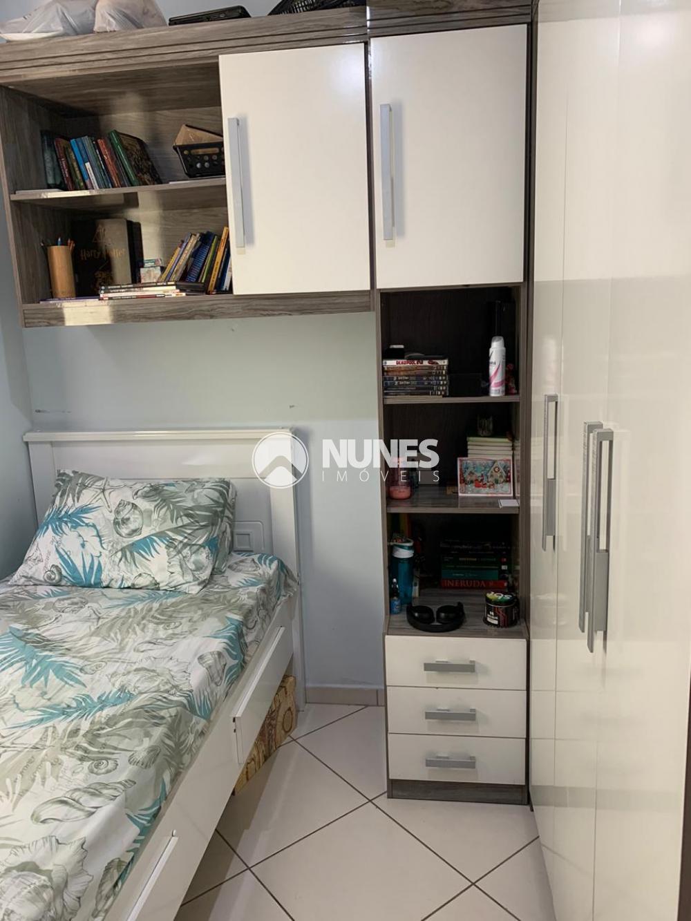 Comprar Casa / Terrea em Osasco R$ 550.000,00 - Foto 14