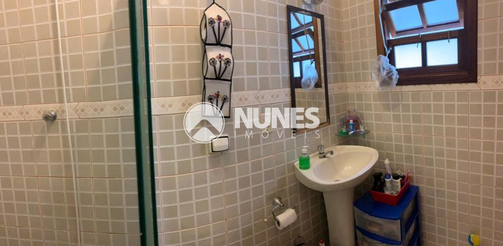 Comprar Casa / Terrea em Osasco R$ 550.000,00 - Foto 17