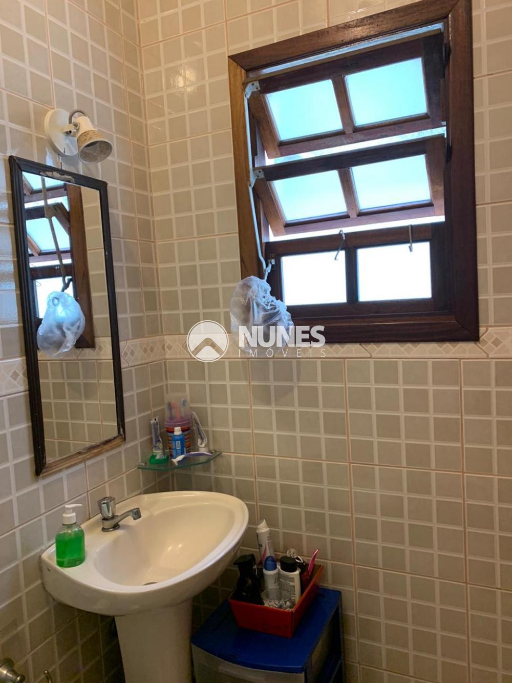 Comprar Casa / Terrea em Osasco R$ 550.000,00 - Foto 19