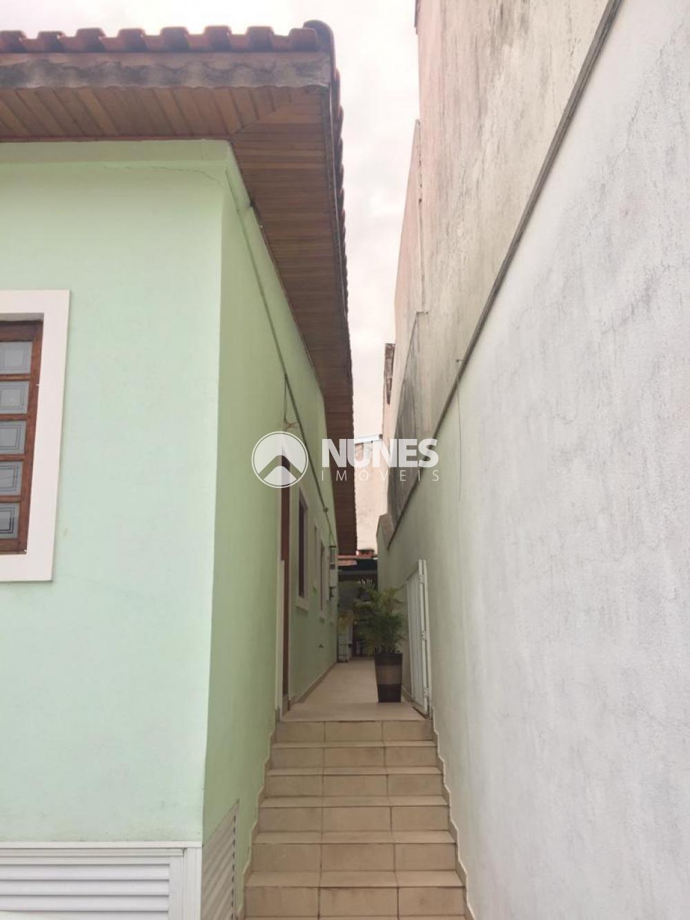 Comprar Casa / Terrea em Osasco R$ 550.000,00 - Foto 21