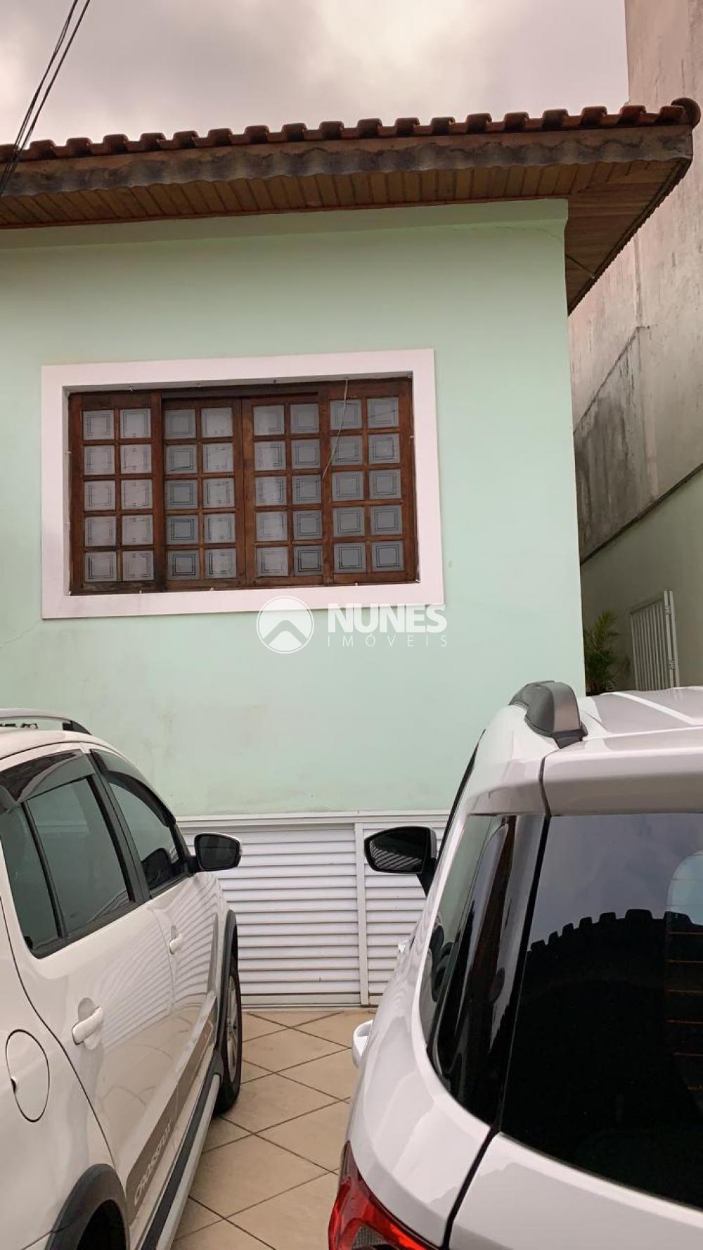 Comprar Casa / Terrea em Osasco R$ 550.000,00 - Foto 22