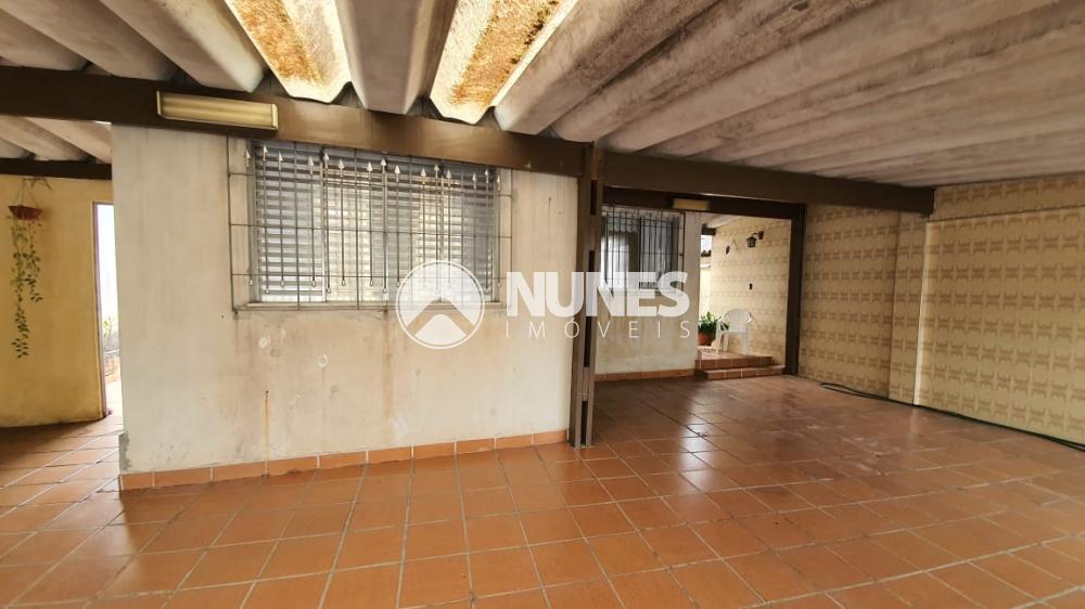 Comprar Casa / Terrea em Osasco R$ 780.000,00 - Foto 2