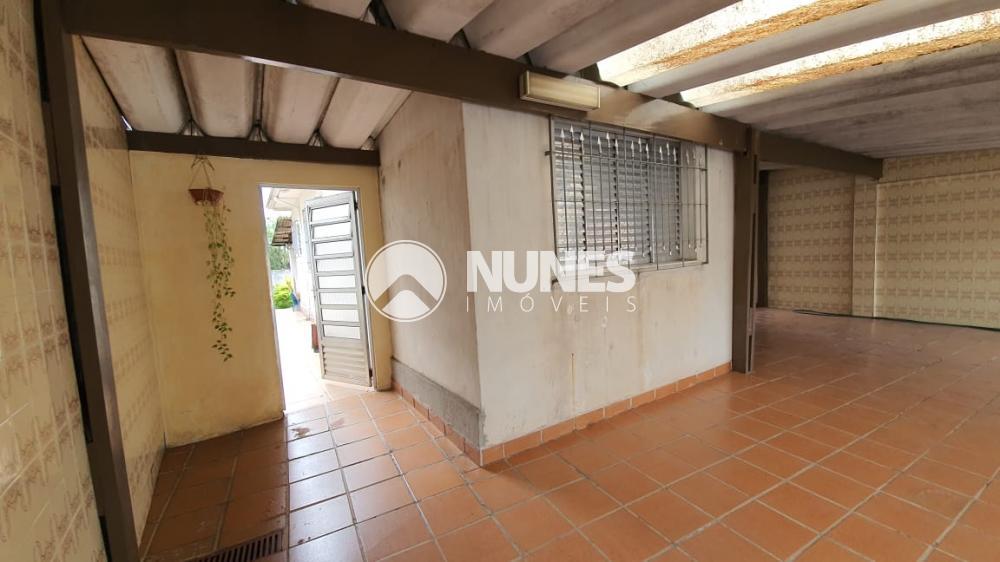 Comprar Casa / Terrea em Osasco R$ 780.000,00 - Foto 3