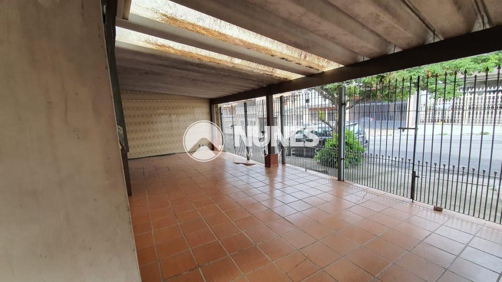 Comprar Casa / Terrea em Osasco R$ 780.000,00 - Foto 4