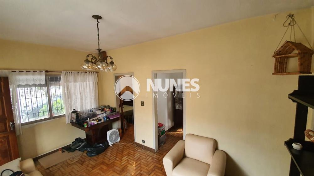 Comprar Casa / Terrea em Osasco R$ 780.000,00 - Foto 8