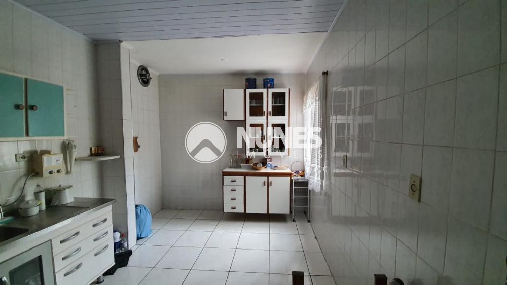 Comprar Casa / Terrea em Osasco R$ 780.000,00 - Foto 9