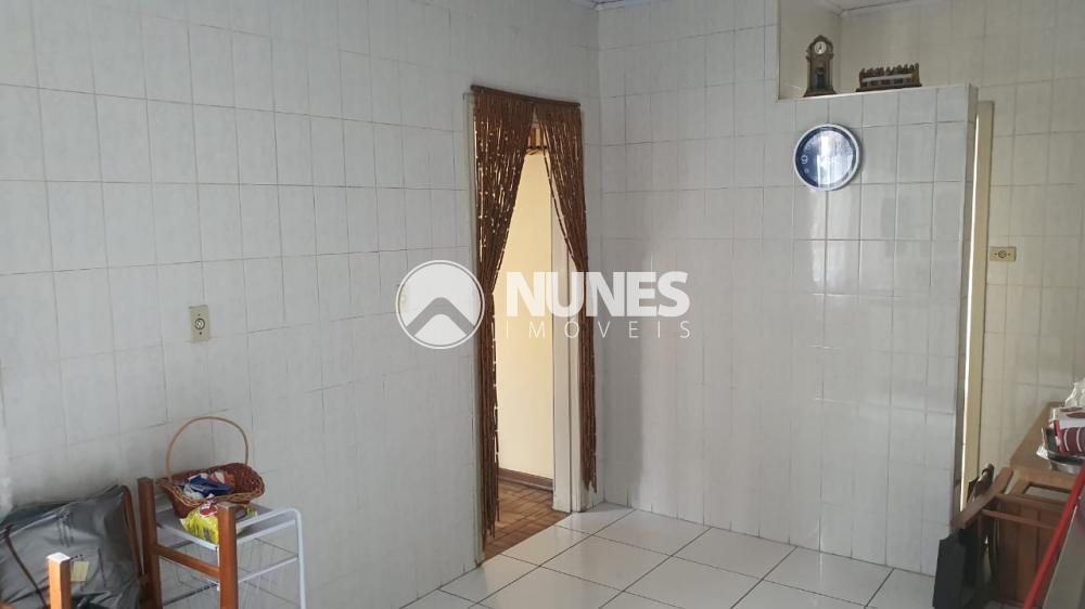 Comprar Casa / Terrea em Osasco R$ 780.000,00 - Foto 10