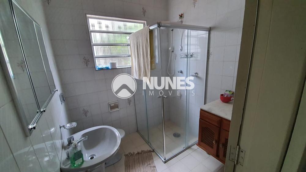 Comprar Casa / Terrea em Osasco R$ 780.000,00 - Foto 11
