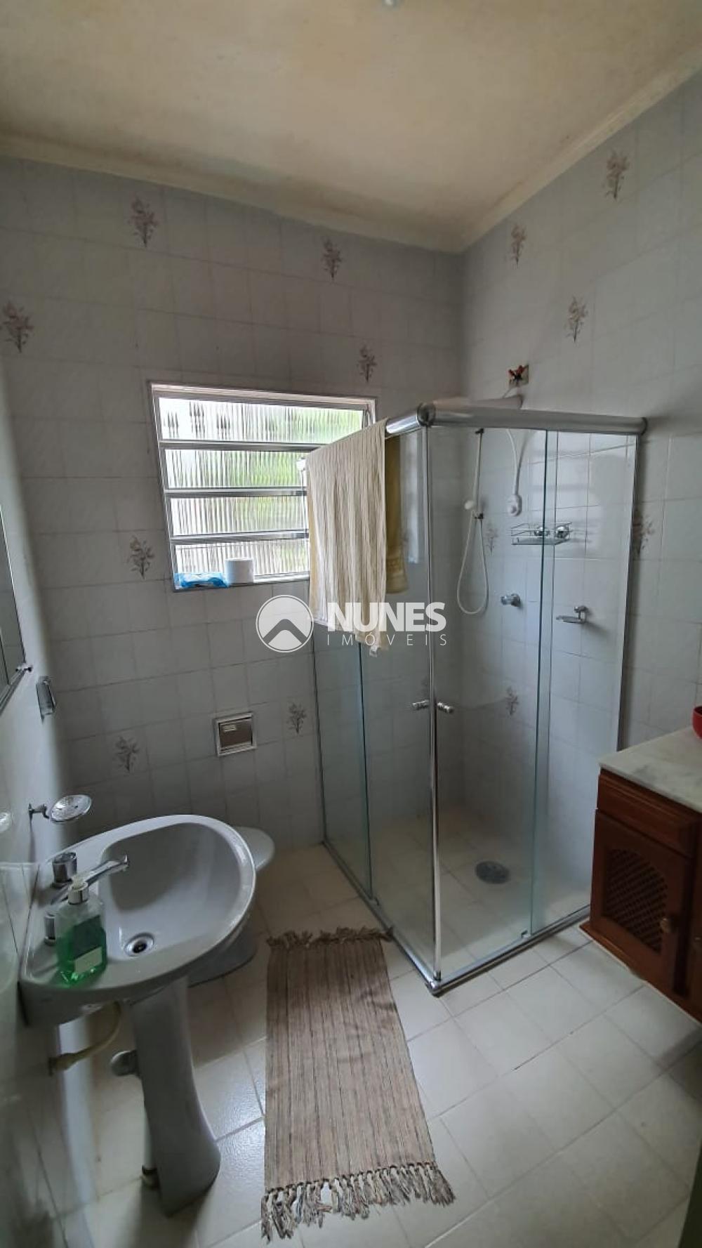 Comprar Casa / Terrea em Osasco R$ 780.000,00 - Foto 12