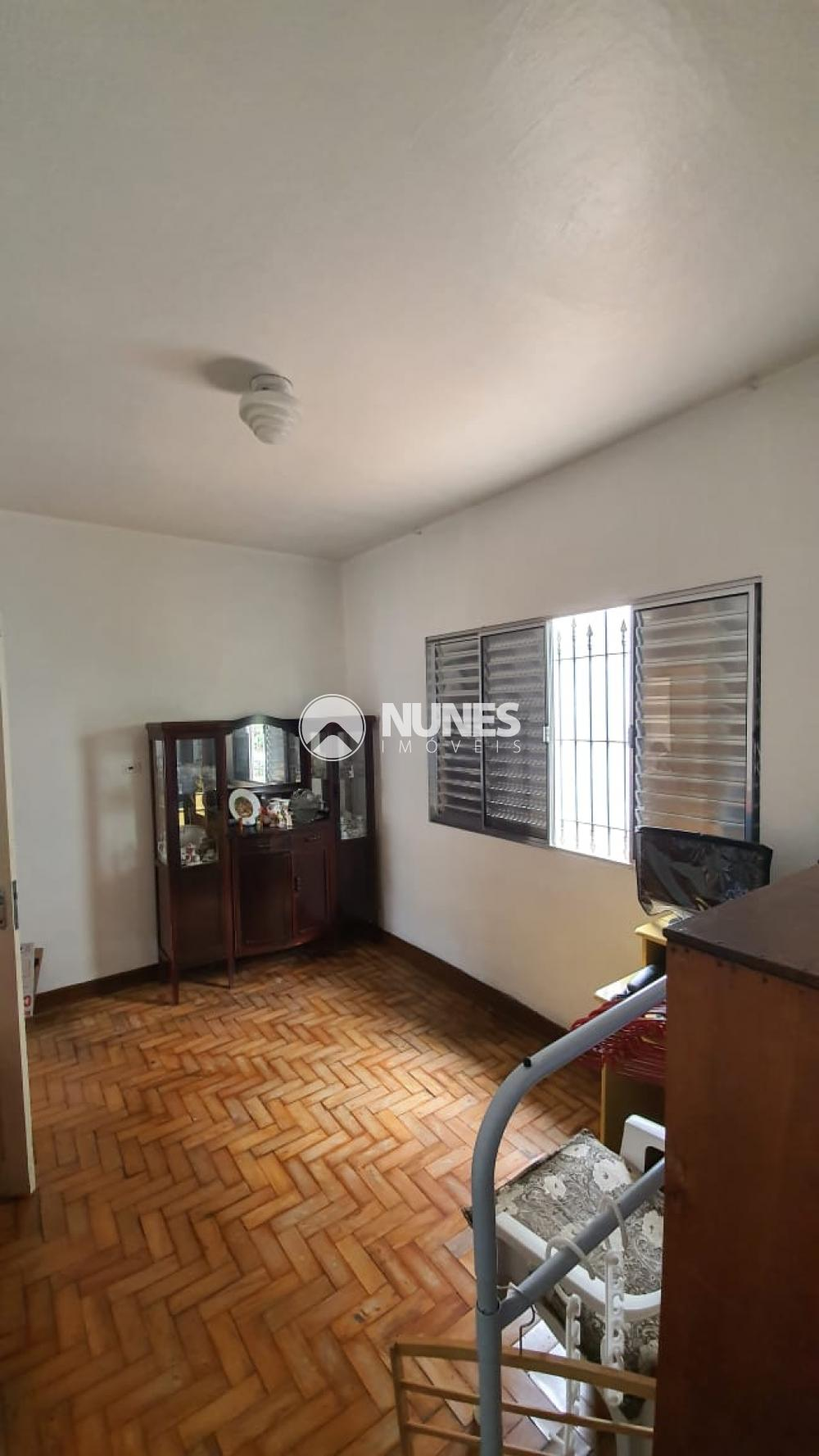 Comprar Casa / Terrea em Osasco R$ 780.000,00 - Foto 13