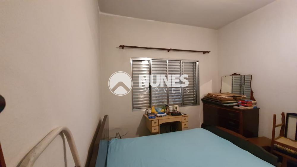 Comprar Casa / Terrea em Osasco R$ 780.000,00 - Foto 14