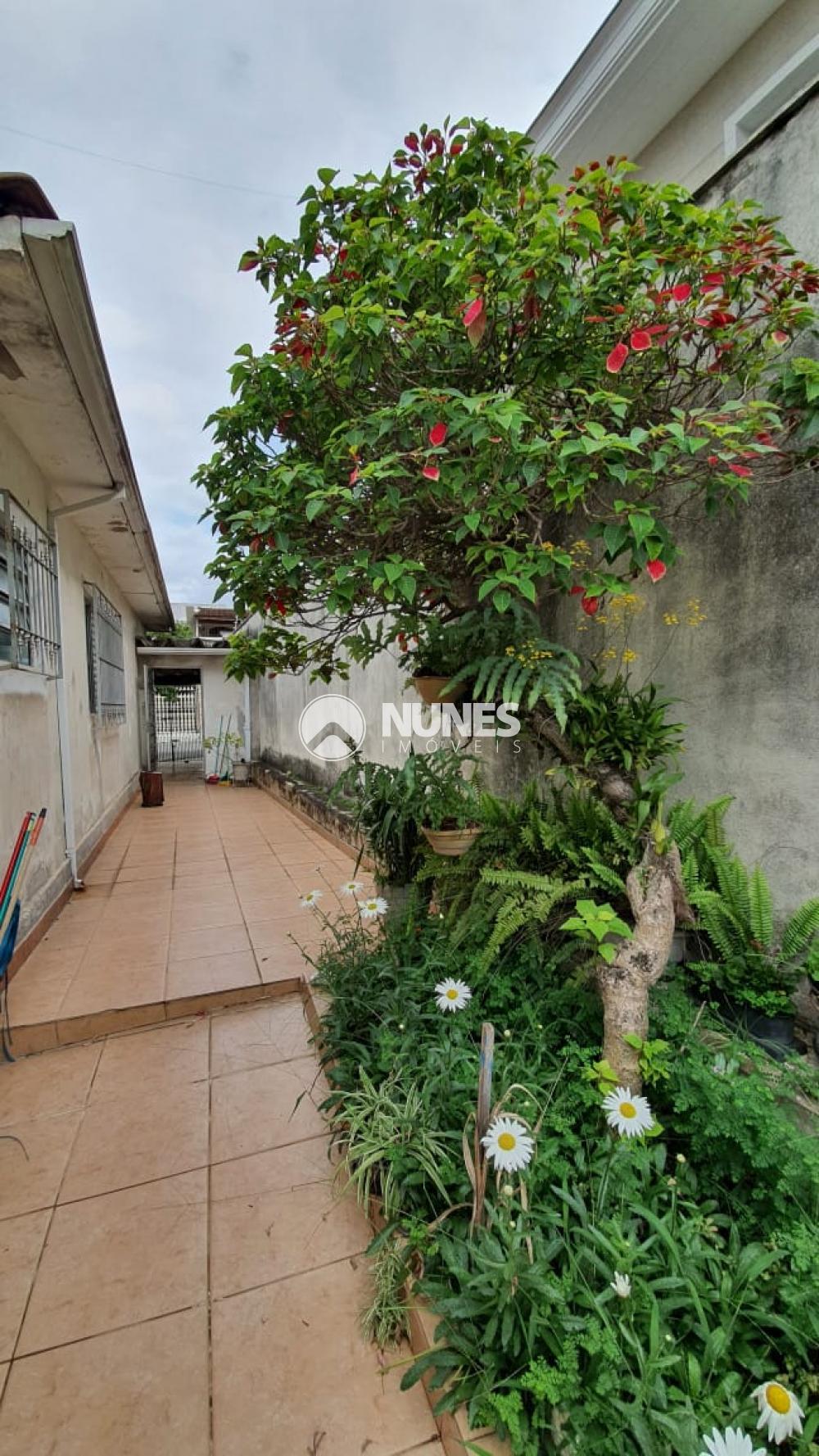 Comprar Casa / Terrea em Osasco R$ 780.000,00 - Foto 15
