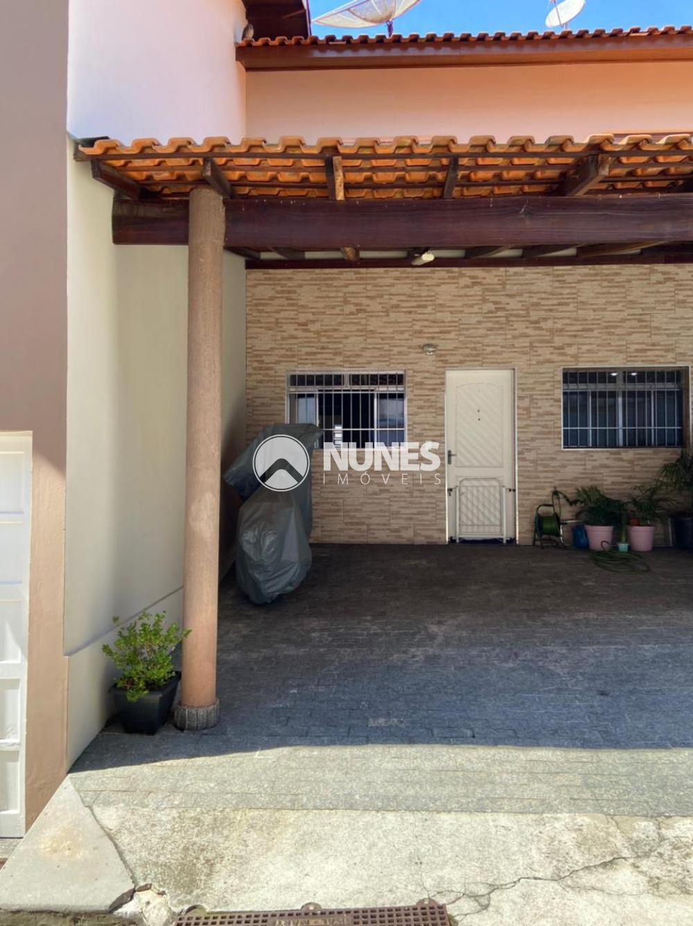 Comprar Casa / Sobrado em Barueri R$ 350.000,00 - Foto 2