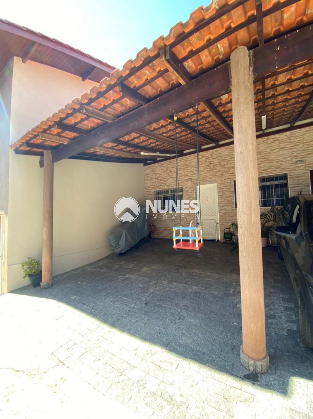 Comprar Casa / Sobrado em Barueri R$ 350.000,00 - Foto 3