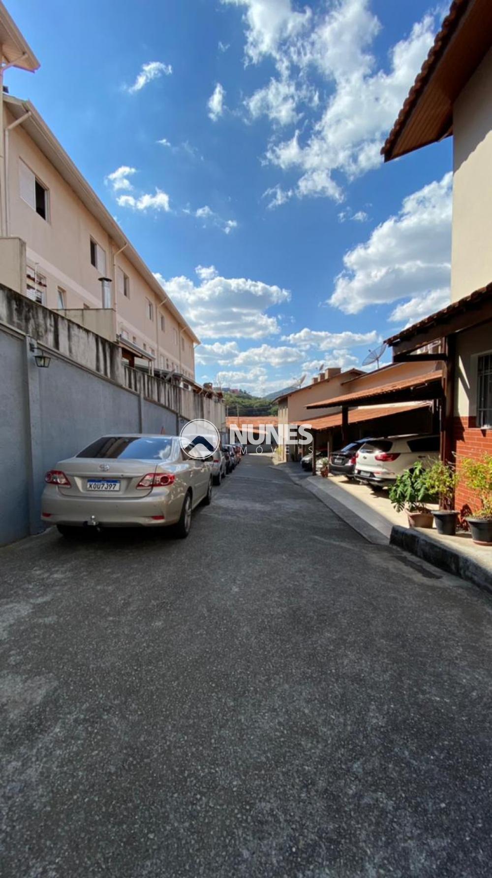 Comprar Casa / Sobrado em Barueri R$ 350.000,00 - Foto 4