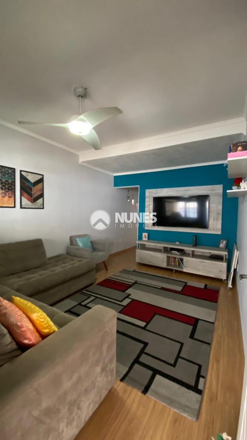 Comprar Casa / Sobrado em Barueri R$ 350.000,00 - Foto 5