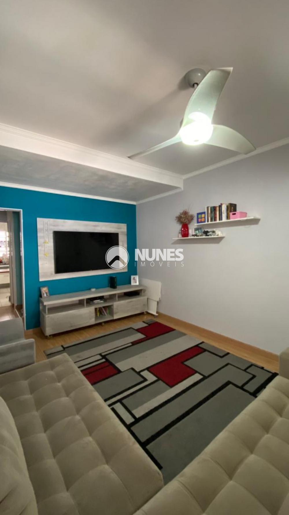 Comprar Casa / Sobrado em Barueri R$ 350.000,00 - Foto 6