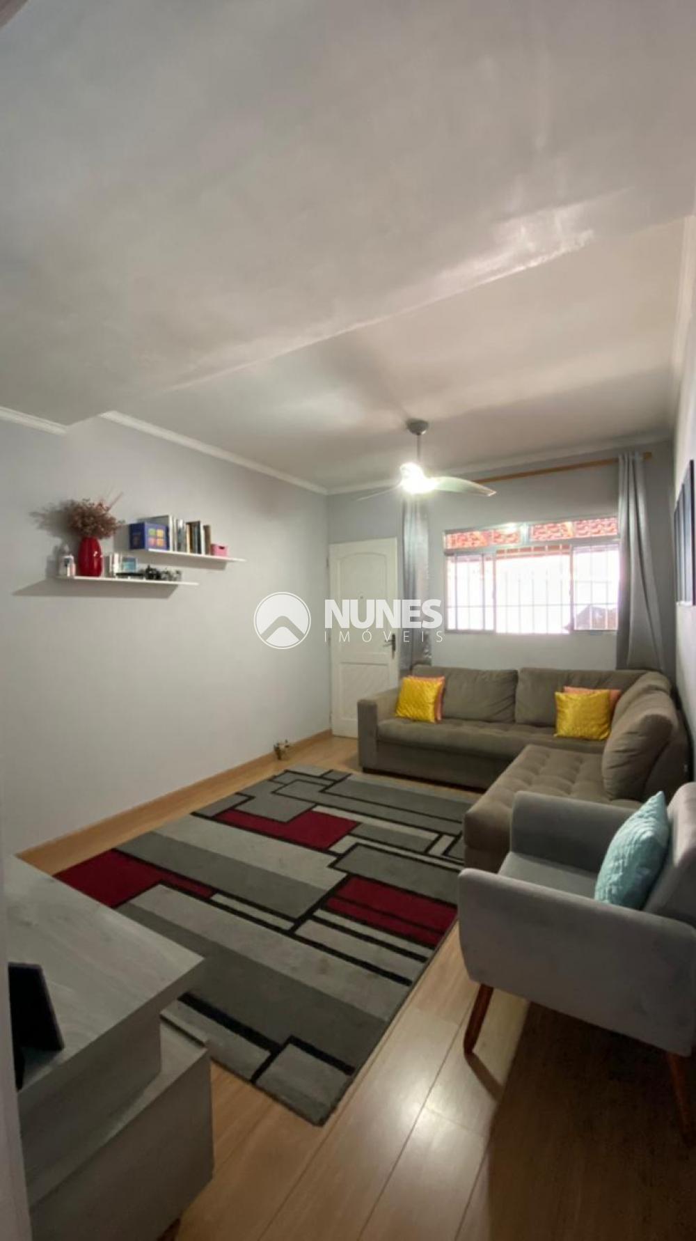 Comprar Casa / Sobrado em Barueri R$ 350.000,00 - Foto 7