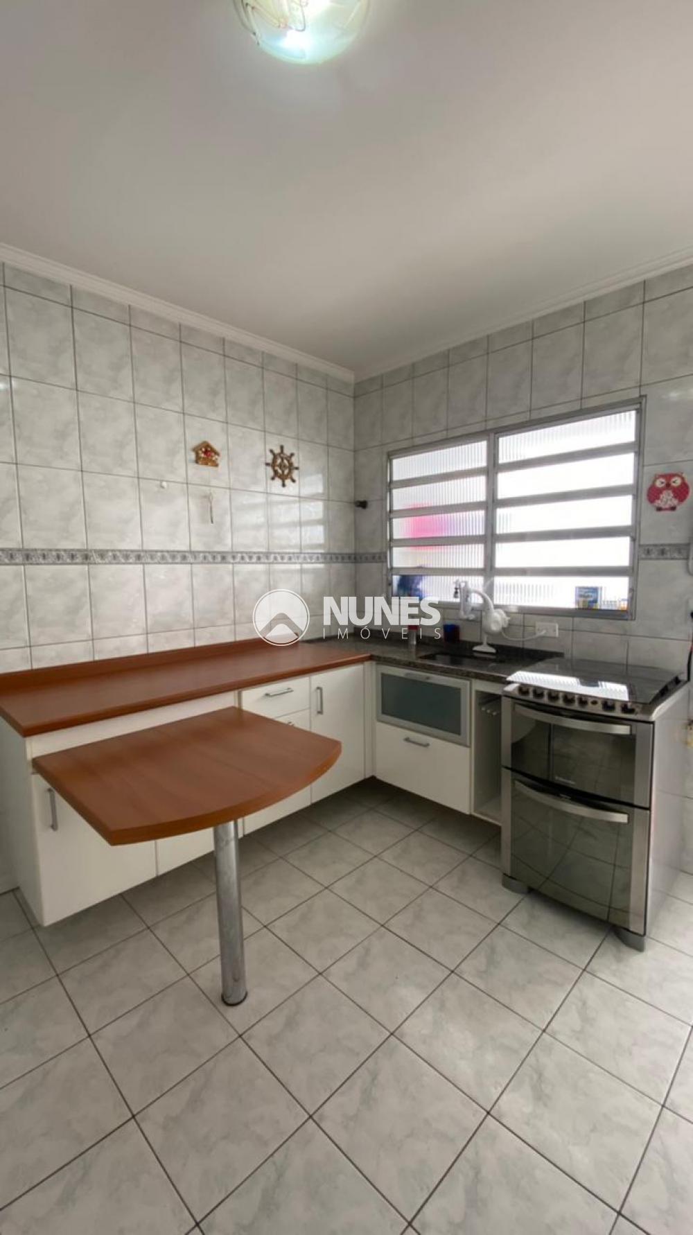Comprar Casa / Sobrado em Barueri R$ 350.000,00 - Foto 8