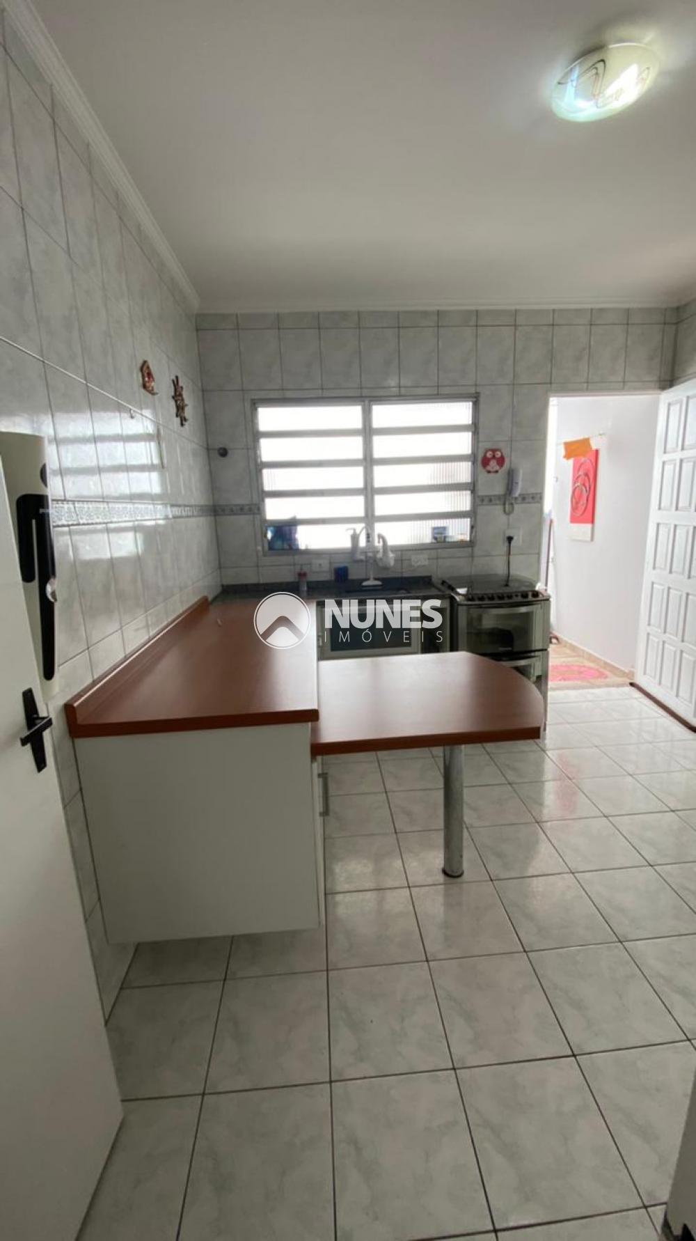 Comprar Casa / Sobrado em Barueri R$ 350.000,00 - Foto 11