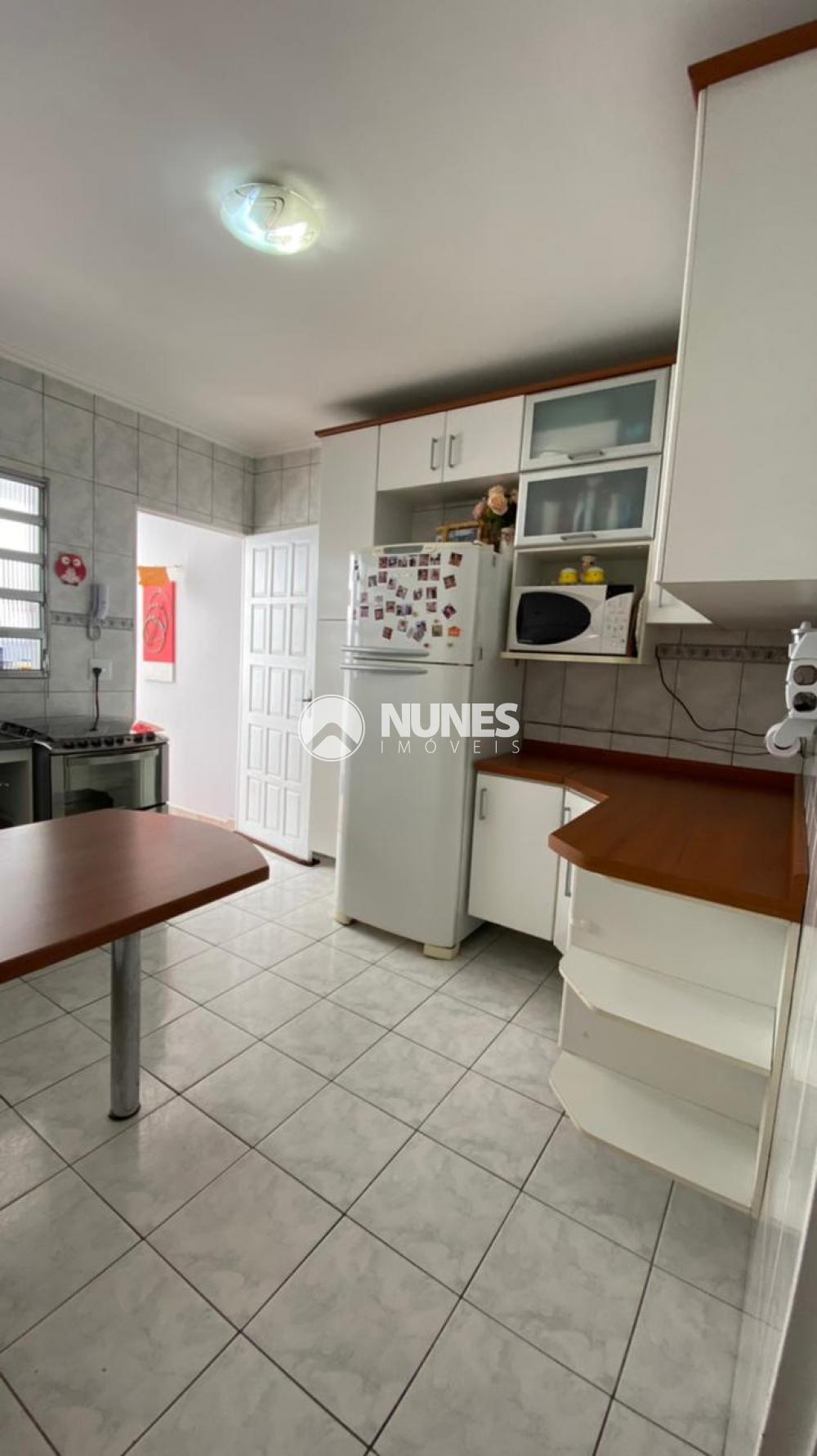 Comprar Casa / Sobrado em Barueri R$ 350.000,00 - Foto 10