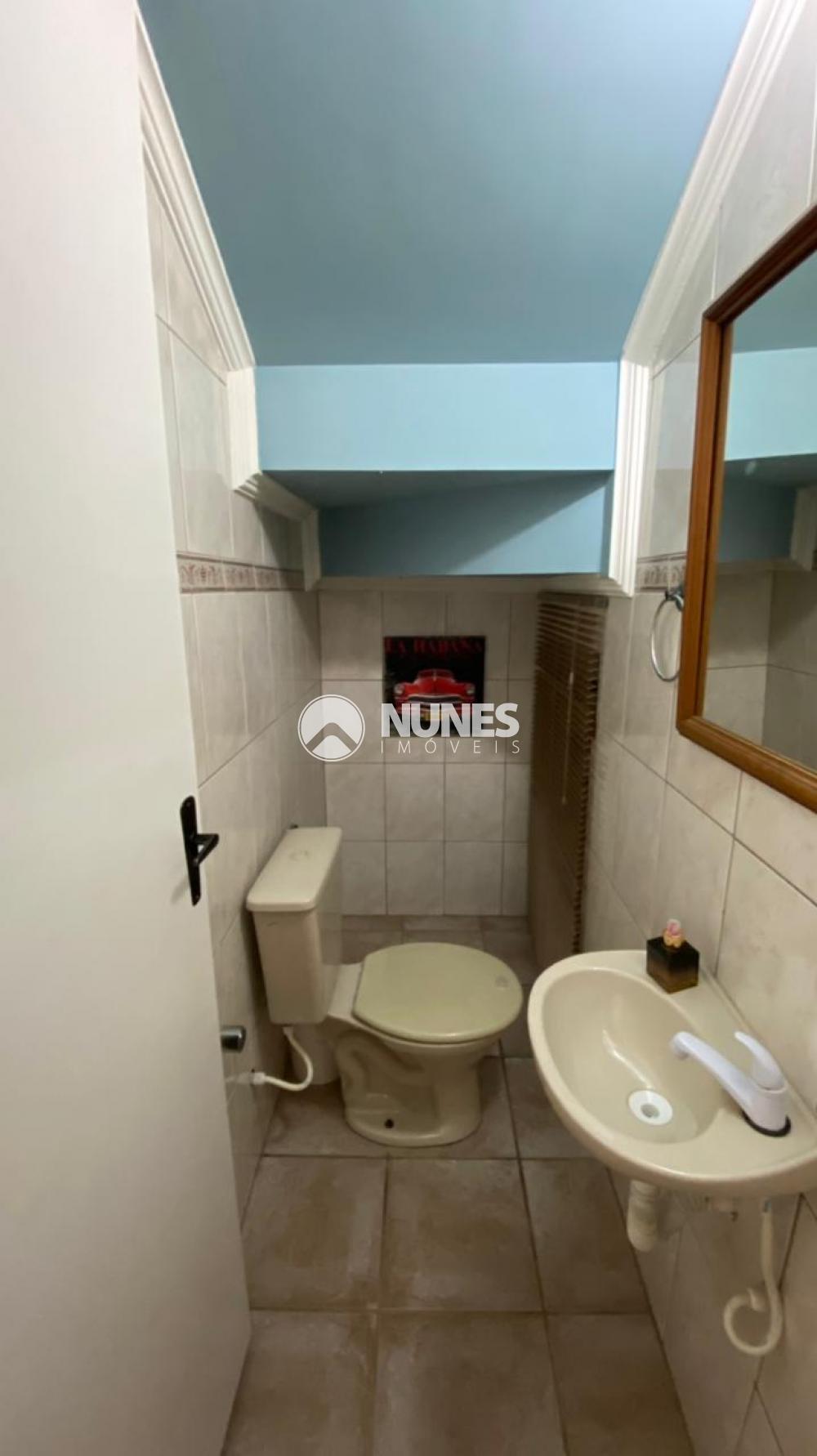 Comprar Casa / Sobrado em Barueri R$ 350.000,00 - Foto 12