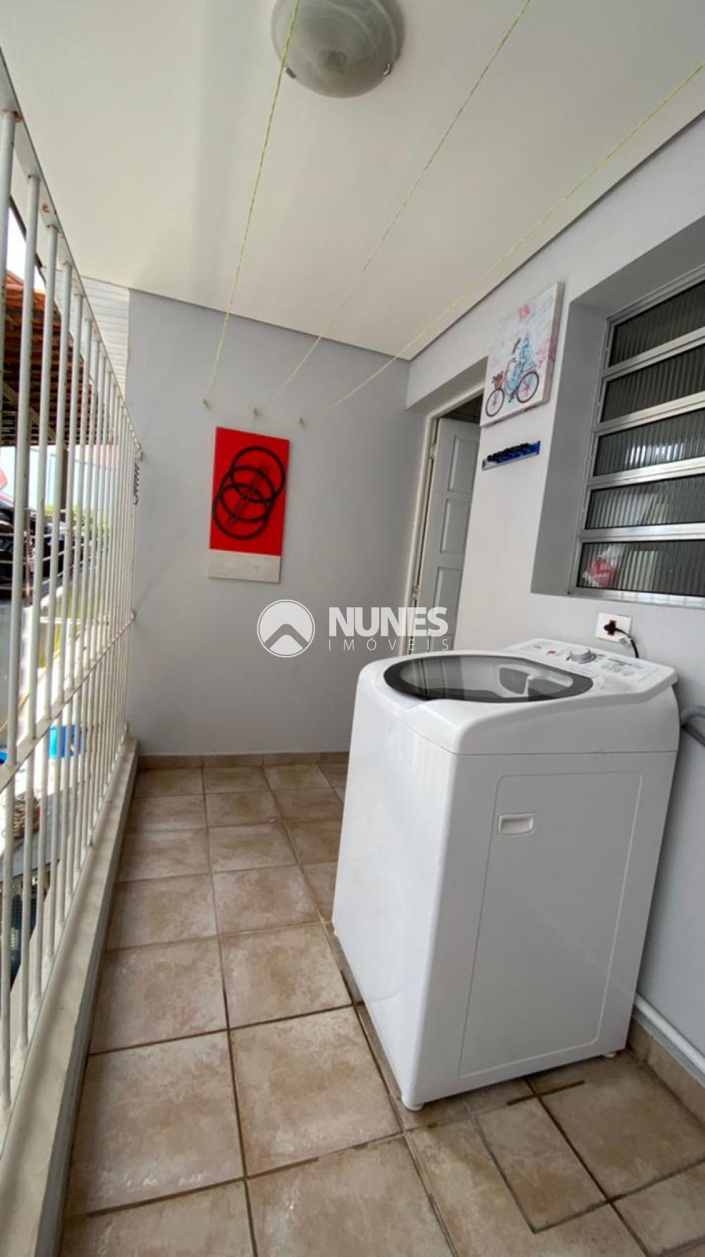 Comprar Casa / Sobrado em Barueri R$ 350.000,00 - Foto 13