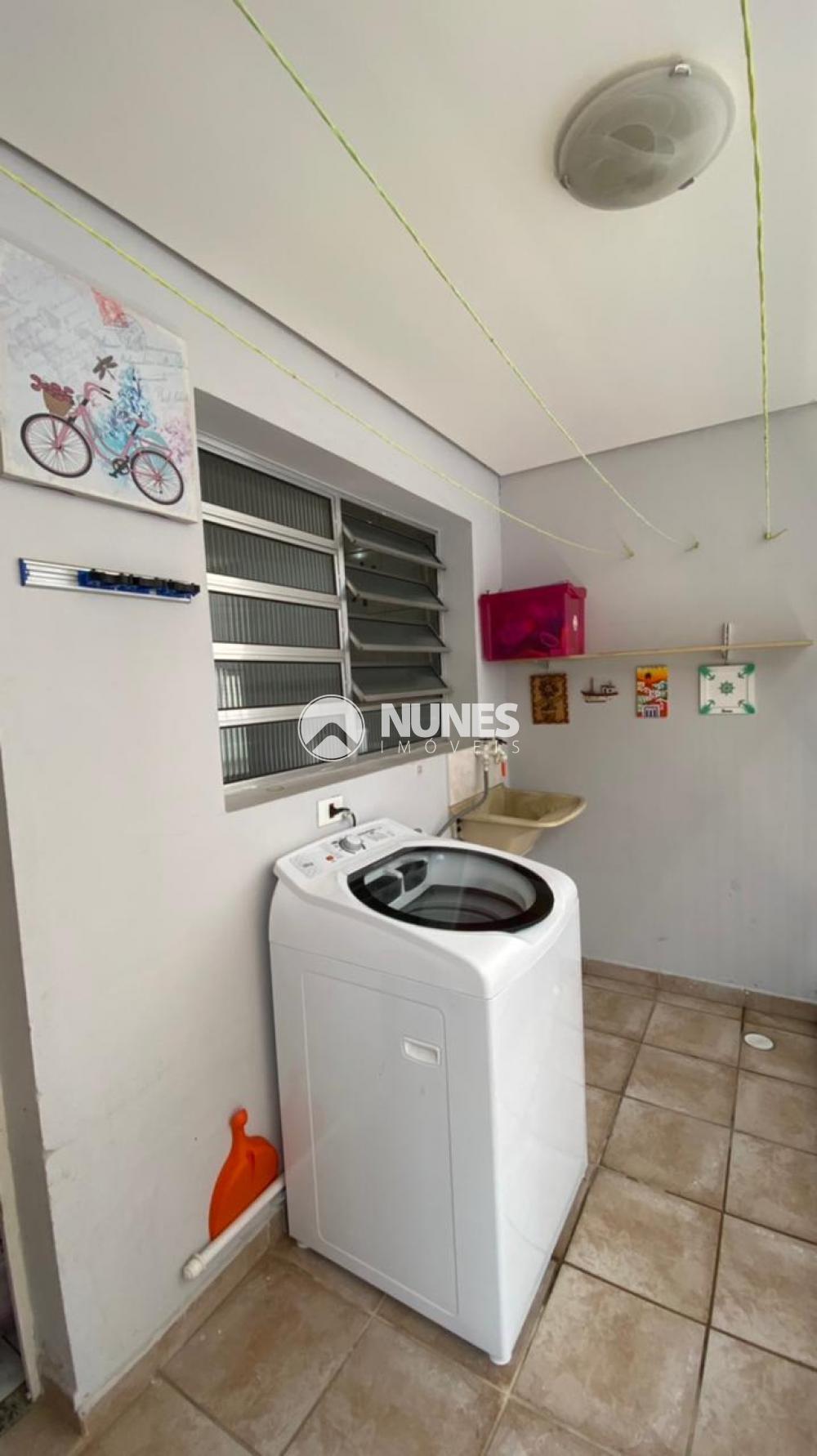 Comprar Casa / Sobrado em Barueri R$ 350.000,00 - Foto 14