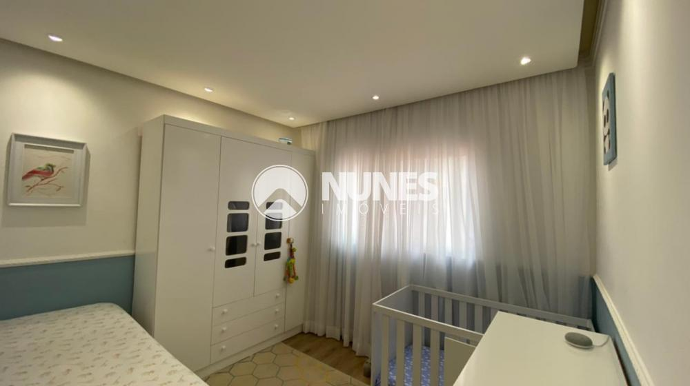Comprar Casa / Sobrado em Barueri R$ 350.000,00 - Foto 17