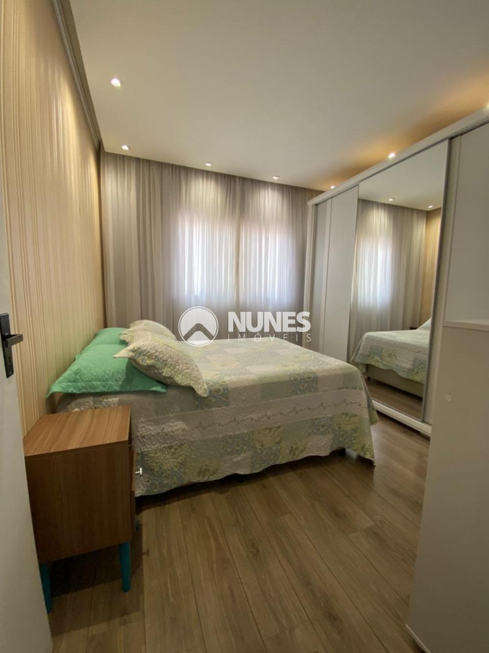 Comprar Casa / Sobrado em Barueri R$ 350.000,00 - Foto 18