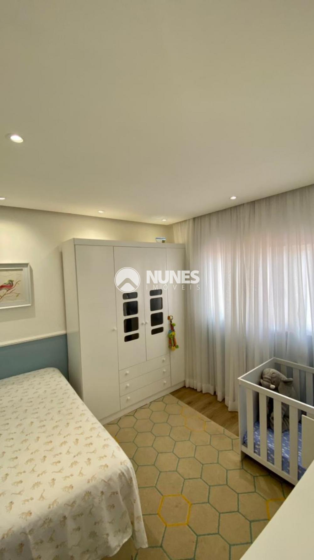 Comprar Casa / Sobrado em Barueri R$ 350.000,00 - Foto 19