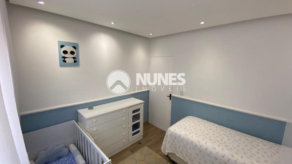 Comprar Casa / Sobrado em Barueri R$ 350.000,00 - Foto 21