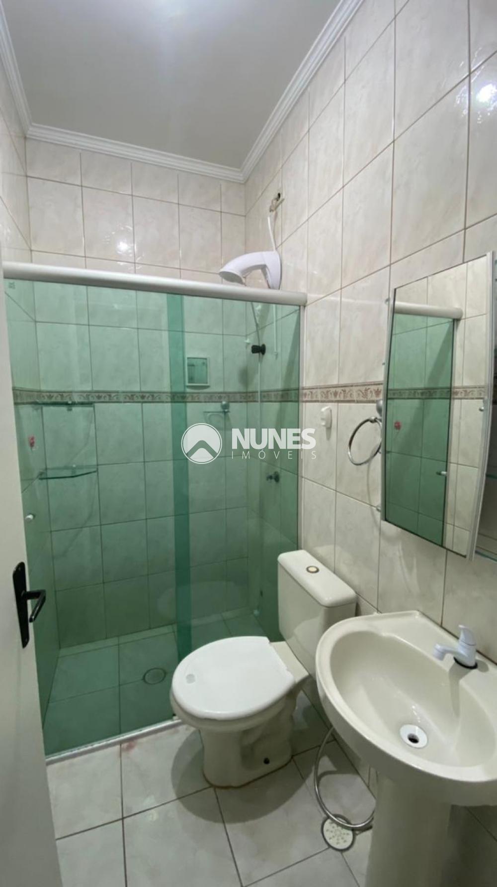 Comprar Casa / Sobrado em Barueri R$ 350.000,00 - Foto 24