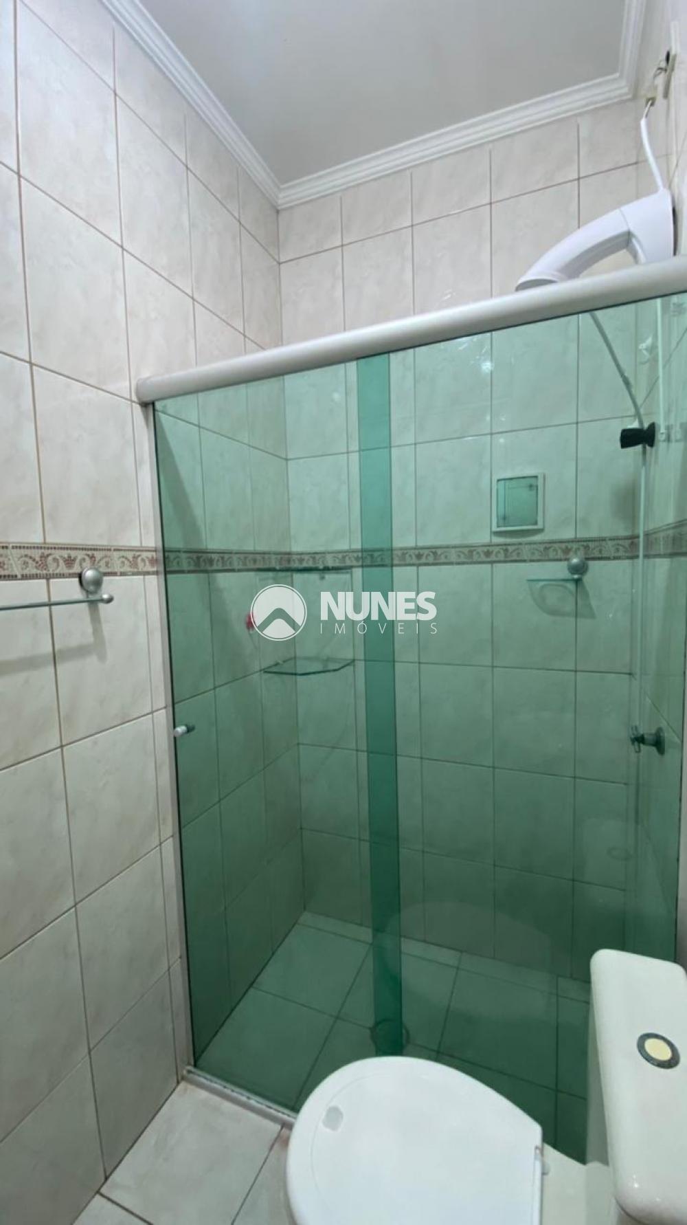 Comprar Casa / Sobrado em Barueri R$ 350.000,00 - Foto 25