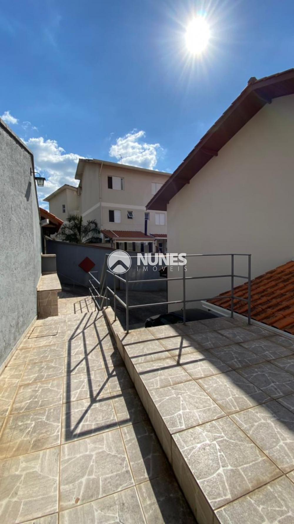 Comprar Casa / Sobrado em Barueri R$ 350.000,00 - Foto 27