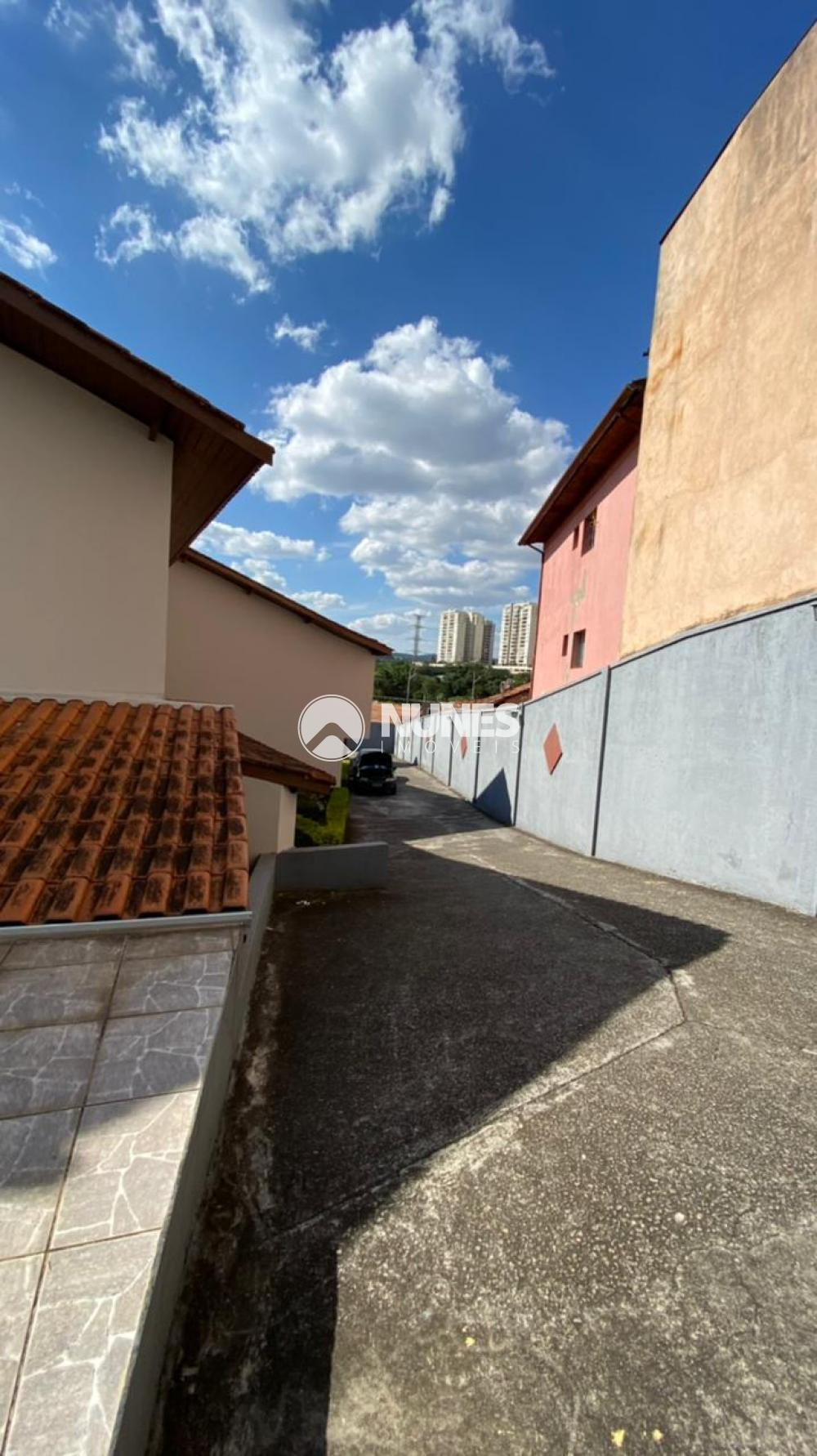 Comprar Casa / Sobrado em Barueri R$ 350.000,00 - Foto 28