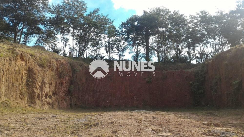 Comprar Terreno / Terreno em Cotia R$ 215.000,00 - Foto 1