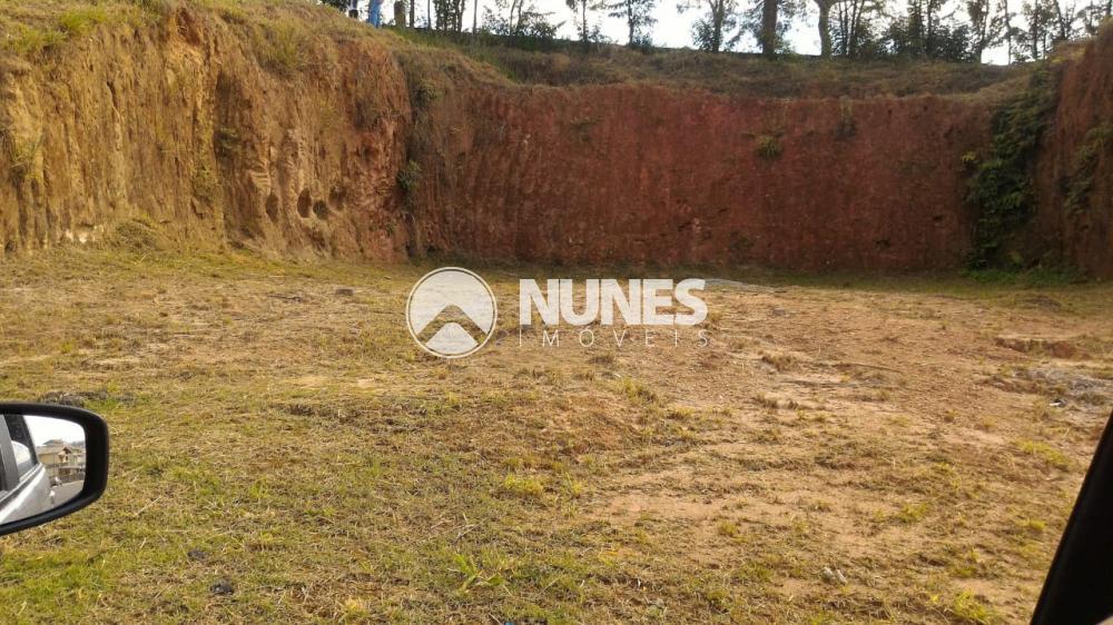 Comprar Terreno / Terreno em Cotia R$ 215.000,00 - Foto 2