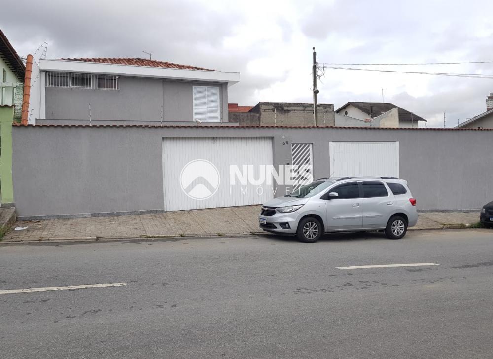 Comprar Casa / Sobrado em Osasco R$ 1.200.000,00 - Foto 1