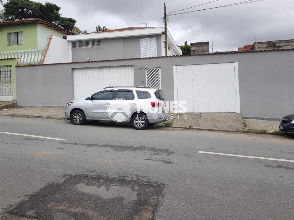 Comprar Casa / Sobrado em Osasco R$ 1.200.000,00 - Foto 2