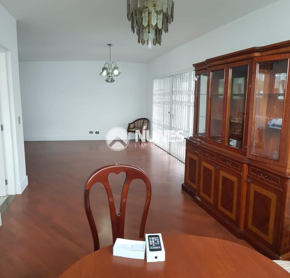 Comprar Casa / Sobrado em Osasco R$ 1.200.000,00 - Foto 7