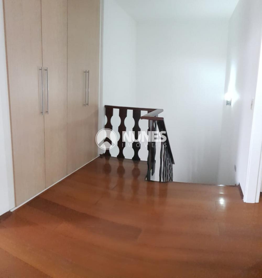Comprar Casa / Sobrado em Osasco R$ 1.200.000,00 - Foto 11