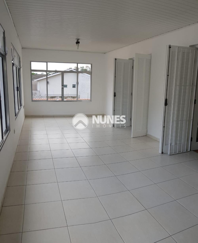 Comprar Casa / Sobrado em Osasco R$ 1.200.000,00 - Foto 13