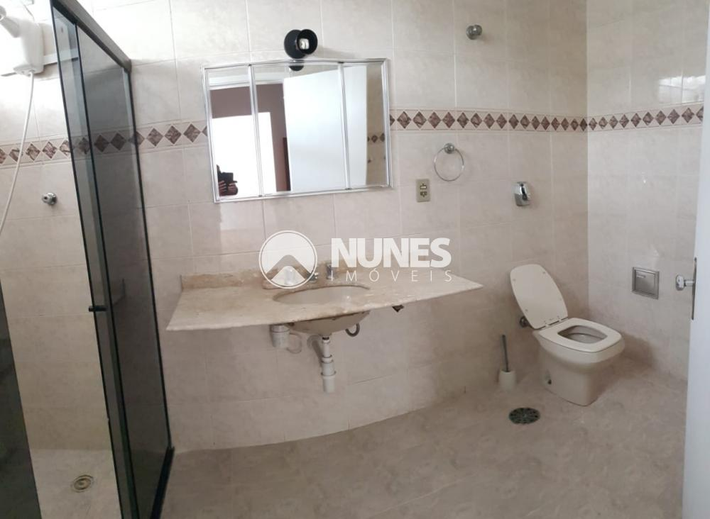 Comprar Casa / Sobrado em Osasco R$ 1.200.000,00 - Foto 19